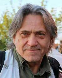 IN MEMORIAM: Oskar Šarunić, domoljub velikog srca