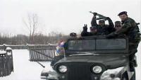 Božić 1991. - oslobađanje sela Kusonje | Domoljubni portal CM | U vihoru rata