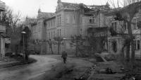 18. studenog 1991. - Pad Vukovara i Škabrnje | Domoljubni portal CM | Hrvatska kroz povijest