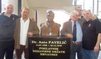 Ante Jurić iz Melbournea više neće biti članom Savjeta Vlade RH za Hrvate izvan RH | Domoljubni portal CM | Hrvati u svijetu