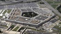 Pentagon potvrdio da razmatra slanje dodatnih snaga na Bliski istok