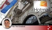 HRVATSKO PRAVOSUĐE TREBA ŽURNO LUSTRIRATI! | Domoljubni portal CM | Press