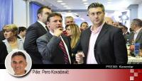 LAŽ KAO SREDSTVO POLITIČKOG KOMUNICIRANJA   Domoljubni portal CM   Press