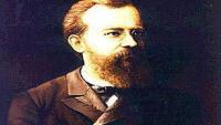 19. svibnja 1893. - Umro Đuro Pilar | Domoljubni portal CM | Hrvatska kroz povijest