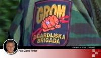 Prije 25 godina slomili smo kralježnicu srpskom fašizmu (2/3) | Domoljubni portal CM | Hrvatska kroz povijest
