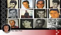 Oni su ponos domovine: 11 hrvatskih junaka koji su spasili Bjelovar | Domoljubni portal CM | U vihoru rata