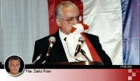 Dr. Franjo Tuđman (1922.-1999.), tvorac moderne Hrvatske i naš ponos | Domoljubni portal CM | Press