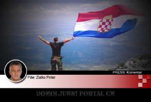 SVETO TLO HRVATSKO | Domoljubni portal CM | Press