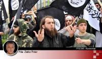 Bosna i Hercegovina nije ničija prćija, a još manje može biti kalifat | Domoljubni portal CM | Press