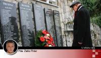 Prešućeni i nekažnjeni zločini Muslimana nad Hrvatima Herceg-Bosne | Domoljubni portal CM | U vihoru rata
