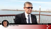 Hoće li zahtjevi za kažnjavanjem ratnih zločina 'poremetiti međunacionalne odnose' u Vukovaru? | Domoljubni portal CM | Press