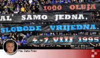 Prije 25 godina slomili smo kralježnicu srpskom fašizmu (1/3) | Domoljubni portal CM | Hrvatska kroz povijest
