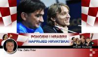 Neka se Zemlja zatrese - od Moskve do svih krajeva gdje kuca srce hrvatsko | Domoljubni portal CM | Press