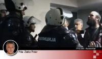 NA ISTOKU NIŠTA NOVO | Domoljubni portal CM | Press
