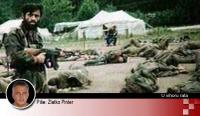 (9. siječnja 1994.) Pokolj nad Hrvatima u zaseoku Buhine kuće kod Viteza | Domoljubni portal CM | U vihoru rata