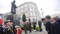 Poljska slavi 100 godina neovisnosti u ozračju međunarodne izolacije
