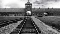 Poljska odustala od summita V4 u Izraelu zbog spora oko holokausta