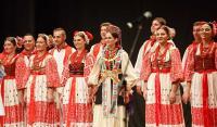SPEKTAKL U LISINSKOM - 110 GODINA KUD-a 'PREPOROD' | Domoljubni portal CM | Kultura