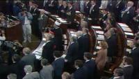 30. svibnja 1990. - Prvi demokratski Sabor RH | Domoljubni portal CM | Hrvatska kroz povijest