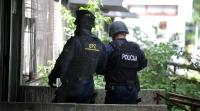 ZAGREB: Pucnjava u Utrinama ispred vrtića