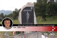 Povijesne stranputice - prva Jugoslavija (14. dio) | Domoljubni portal CM | Hrvatska kroz povijest