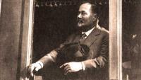11. lipnja 1871. - rođen Stjepan Radić | Hrvatska kroz povijest