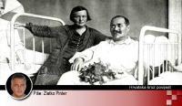 92 godine od krvavog zločina nad hrvatskim zastupnicima u beogradskoj skupštini | Domoljubni portal CM | Hrvatska kroz povijest