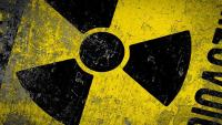 Rusija priznala radioaktivno onečišćenje i u europskim zemljama