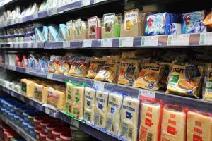 Rak možda povezan s industrijski prerađenom hranom