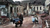 Zajednica povratnika Hrvatske tužit će Srbiju za naknadu ratne štete | Domoljubni portal CM | Press