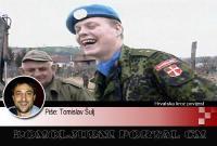 REZOLUCIJA 743 UN-a (21.2.1992.) | Domoljubni portal CM | Hrvatska kroz povijest