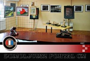 'Umjetnošću i ljepotom protiv predrasuda' u Kloštru Podravskom | Domoljubni portal CM | Press