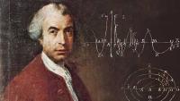 18. svibnja 1711. - Rođen Ruđer Bošković | Domoljubni portal CM | Hrvatska kroz povijest