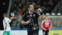 PPD Zagreb otvara nastup u Ligi prvaka protiv PSG-a | Domoljubni portal CM | Sport