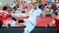 Rukometaši lako s Belgijom, ždrijeb EP-a 28. lipnja | Domoljubni portal CM | Sport