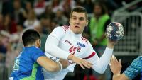 MI: Rukometaši startali pobjedom nad Italijom | Domoljubni portal CM | Sport