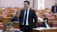 Zastupnici u pola godine potrošili 5,1 milijun kuna
