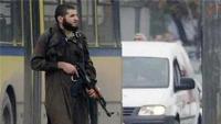 State Department o BiH: Ustanove posvađane, a teroristima kazne manje od propisanih