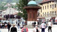 Sarajevo: Policija uoči bleiburške mise poziva na suzdržanost