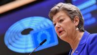 EK otvara javnu raspravu o budućnosti Schengena