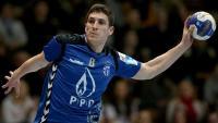SEHA: Trijumf PPD Zagreba u Bukureštu | Domoljubni portal CM | Sport