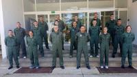 Započela priprema za selekcijsko letenje kandidata u Zemuniku | Domoljubni portal CM | Press