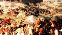 28. siječnja 1573 - Seljačka buna Matije Gupca | Domoljubni portal CM | Hrvatska kroz povijest