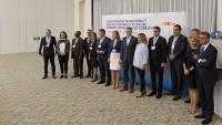 U Šibeniku potpisana Deklaracija za uspostavu mreže tijela za sprječavanje korupcije