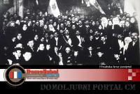 SIBINJSKE ŽRTVE PROTUHRVATSKOG REŽIMA (19.2.1935.) | Domoljubni portal CM | Hrvatska kroz povijest