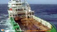 Signali na Atlantiku, odmah poslana 3 broda