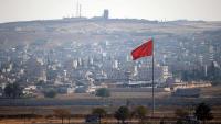 Krenule turske i ruske ophodnje u Siriji