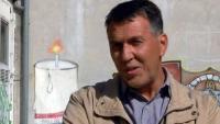 Obitelji žrtava ratnog zločina nezadovoljna odštetom Srbije | Domoljubni portal CM | Press