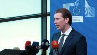 Uhićen austrijski pukovnik osumnjičen za špijuniranje za Ruse