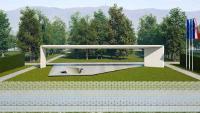 Poništen natječaj za gradnju spomenika Domovini